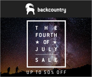 Backcountry4th
