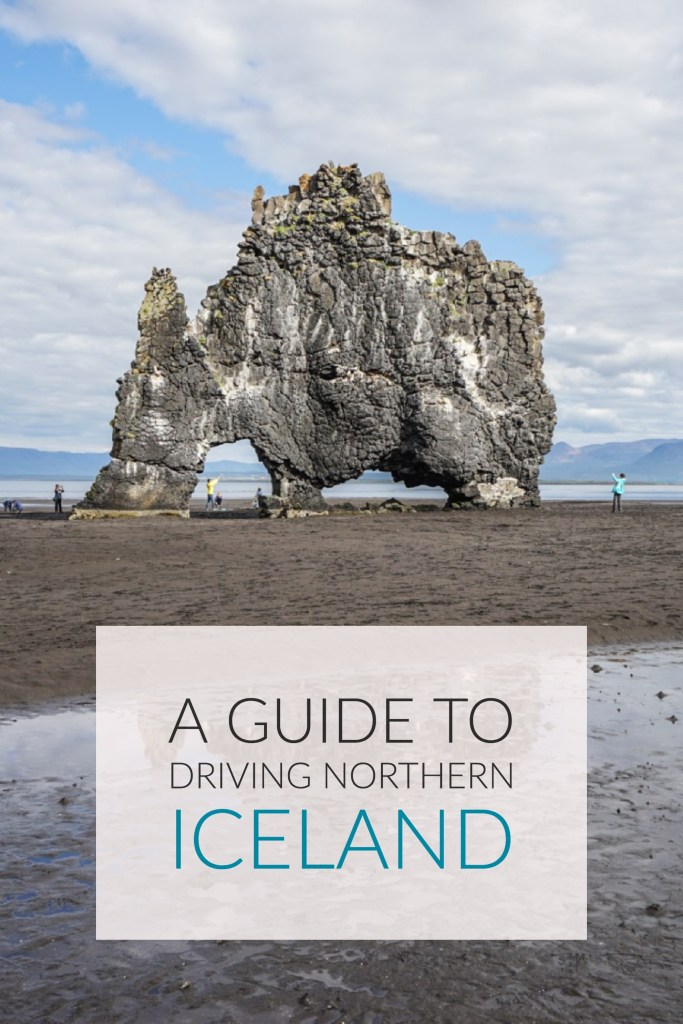Read More On Iceland's Ring Road: A Complete Guide To Iceland's Ring Road The Ring Road Video: An Adventure in Iceland 7 Ways To Eat On The Cheap And Save Money In Iceland The Ultimate Guide To Renting A Car For Iceland's Ring Road A Driving Guide For The Snaefellsnes Peninsula A Guide To Driving North Iceland A Guide To Driving Southeast Iceland A Guide To Driving Iceland's Golden Circle A Guide To The Blue Lagoon A Self Guided Walking Tour Of Reykjavík 40 Photos That Will Make You Want To Explore Iceland's Ring Road