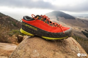 Gear Review: La Sportiva TX3 Approach Shoe For Hiking