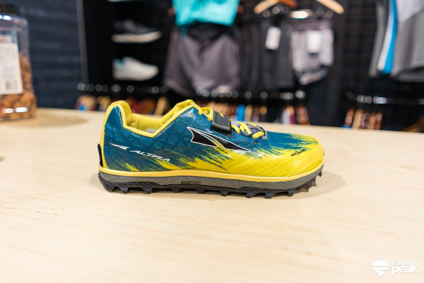 25 Most Exciting Trail Running And Lightweight Hiking Shoes for 2018