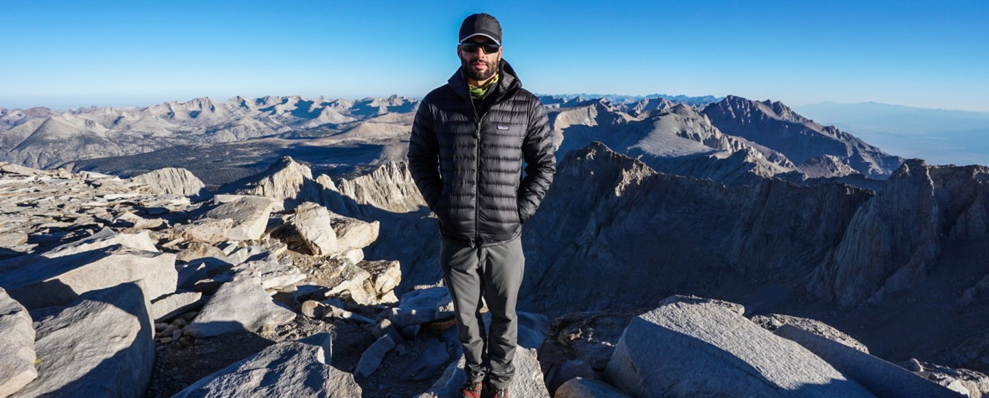 My Favorite Hiking And Travel Pants Of 2018