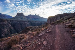 grand-canyon-rim-to-rim-hike_15108821665_o