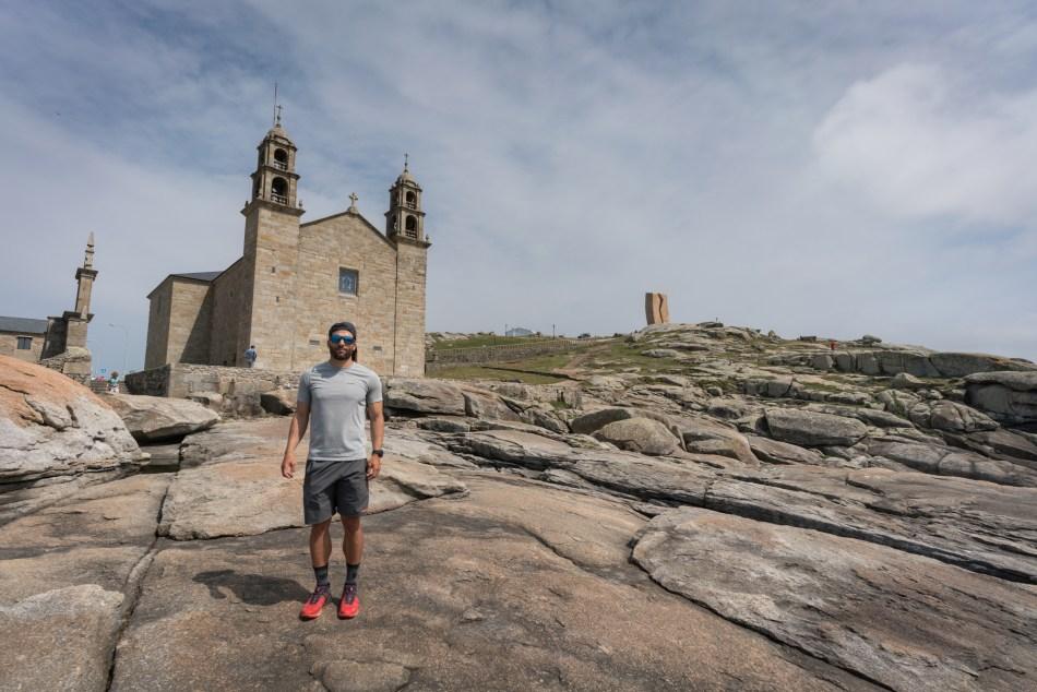 My Comprehensive Camino De Santiago Packing List