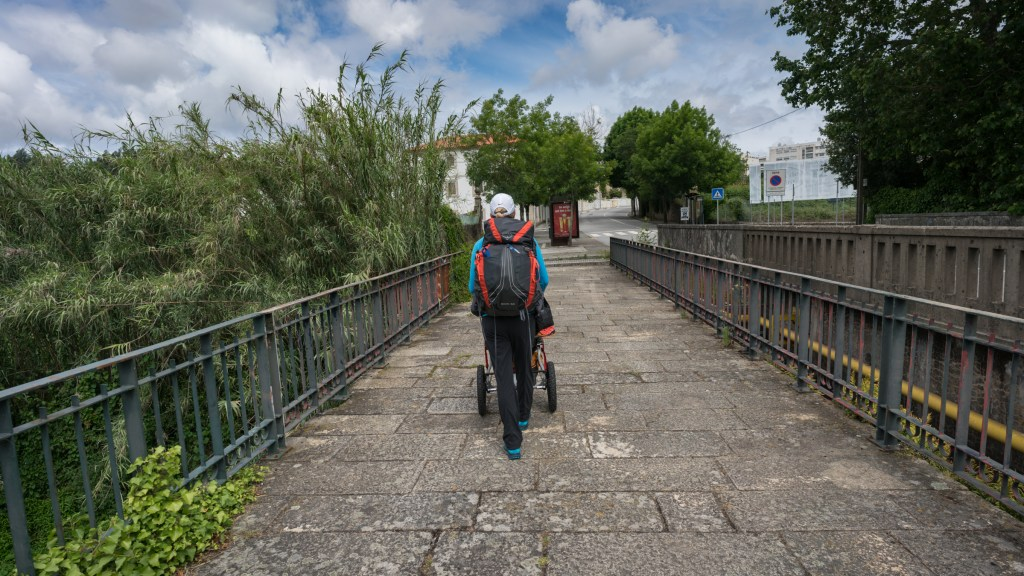 8 Reasons You Should Pre-Book Your Camino Pilgrimage