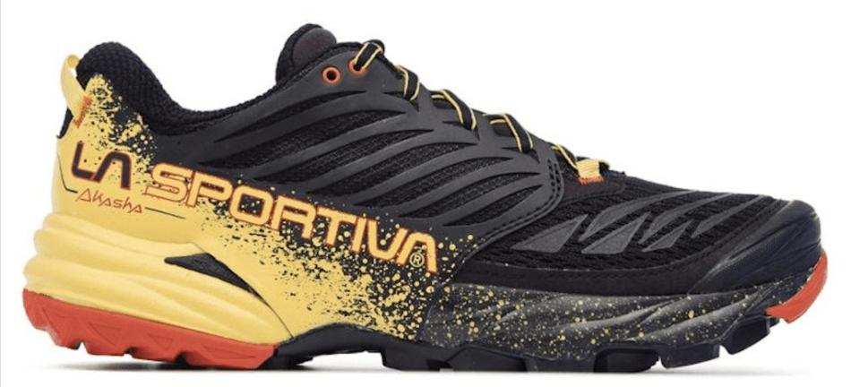 10 Best Trail Shoes For Pilgrims Walking Camino De Santiago 2019