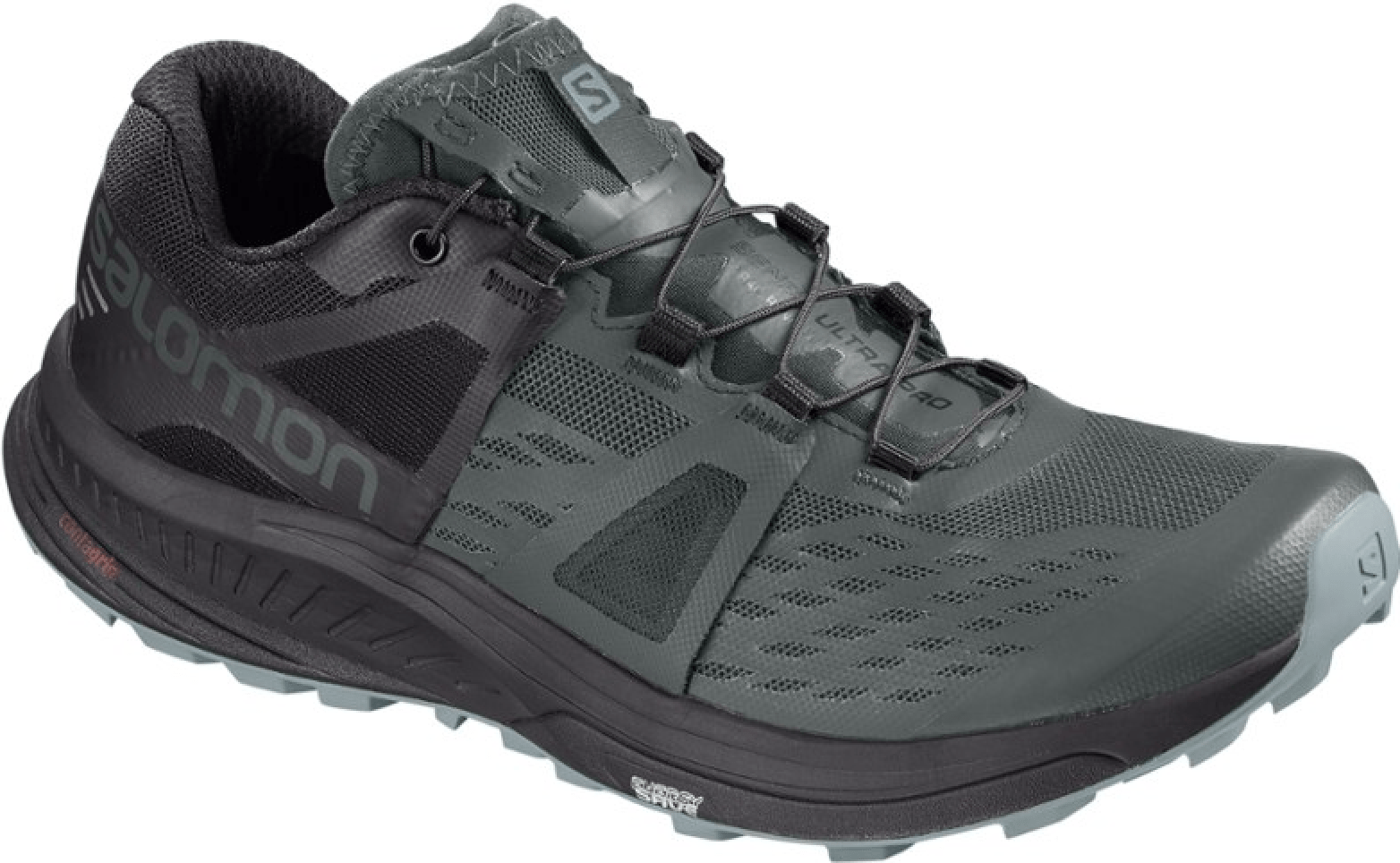 10 Best Trail Shoes For Pilgrims