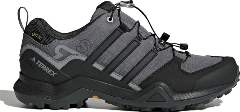 10 Best Trail Shoes For Pilgrims Walking Camino De Santiago