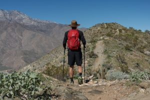 Gear Review: Osprey Talon 22L Day Hiking Backpack