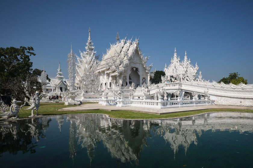 5 Family Friendly Things To Do In Chiang Rai