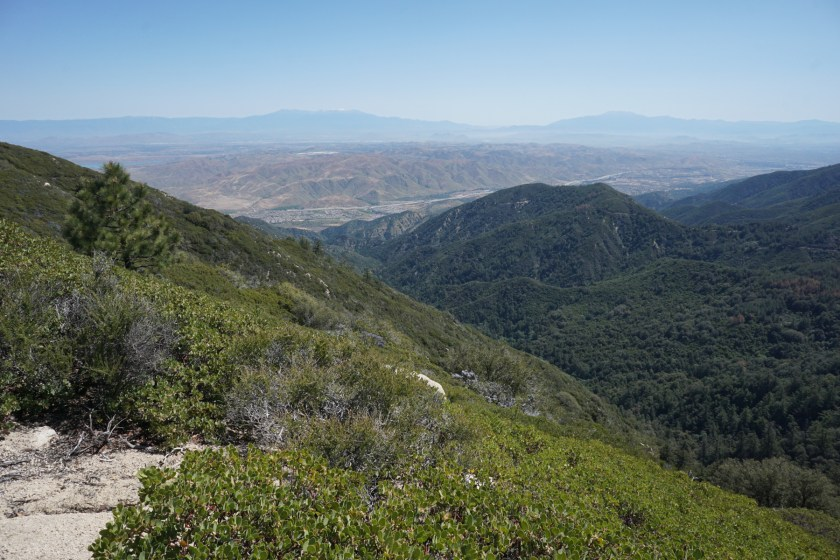 The 10 Best Hikes in Southern California