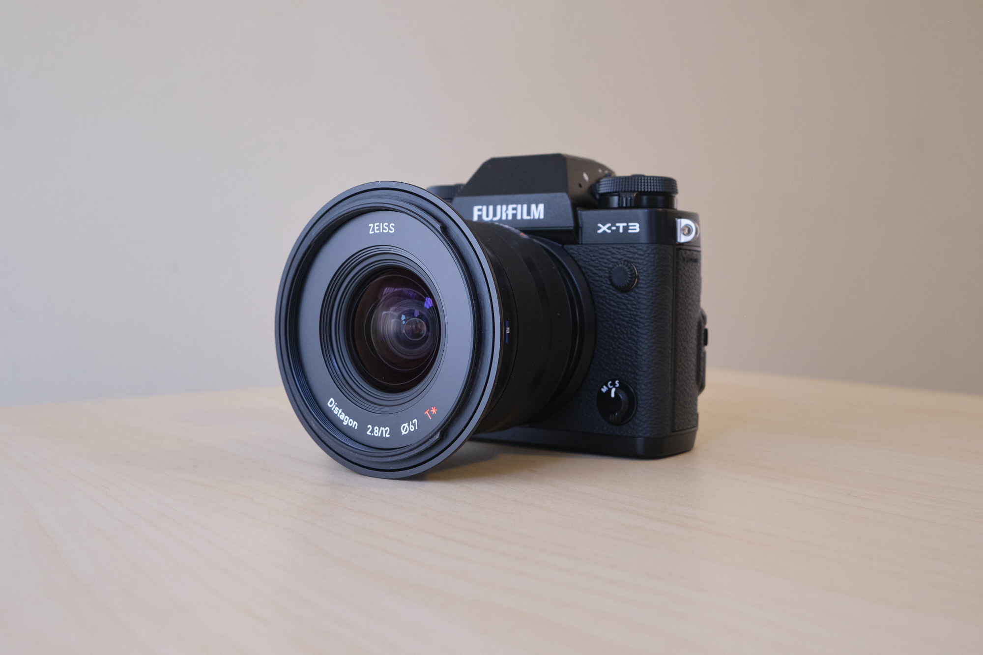 Gear Review: ZEISS Touit 12mm f/2.8 for Fujifilm X Mount