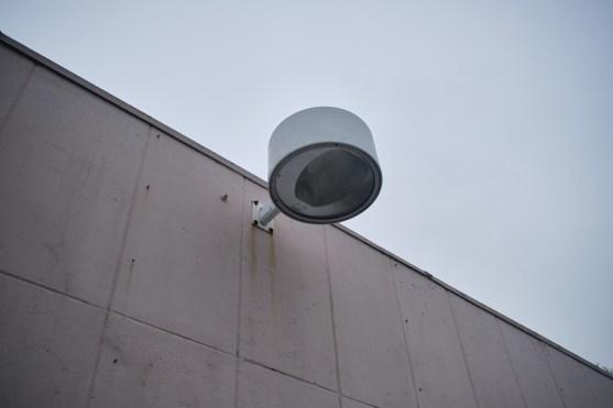 FujiX_JunePhotoChallenge-450
