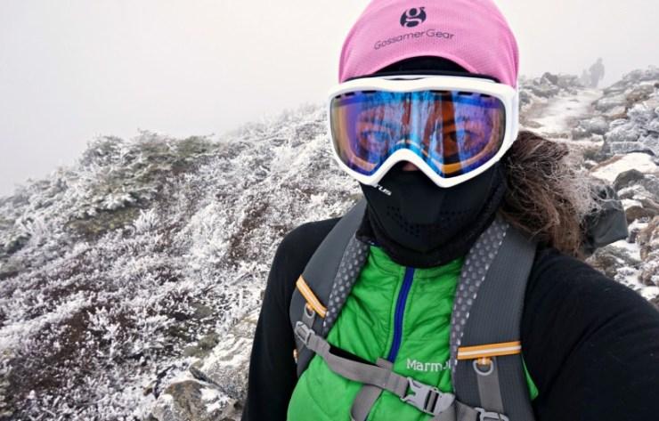 23-franconia ridge trail