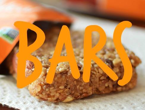 ProBar-Meal-Bars
