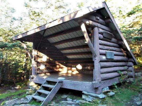 12- emily proctor shelter