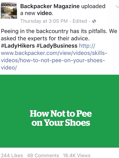 pee_on_shoes