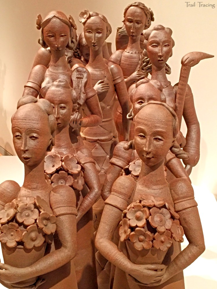 Gerit Grimm Sculpture 4