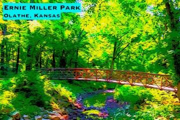 Ernie Miller Park Thumbnail