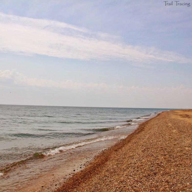 ILB Beach