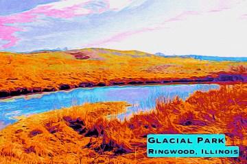 Glacial Park Thumbnail