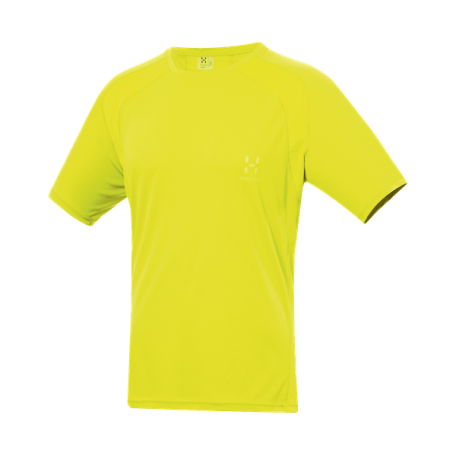 camiseta_puls_ii_tee