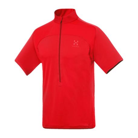 camiseta_puls_ss_zip_tee