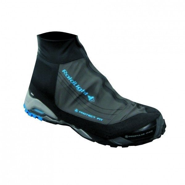 RAIDLIGHT ZAPATILLA R-LIGHT 001