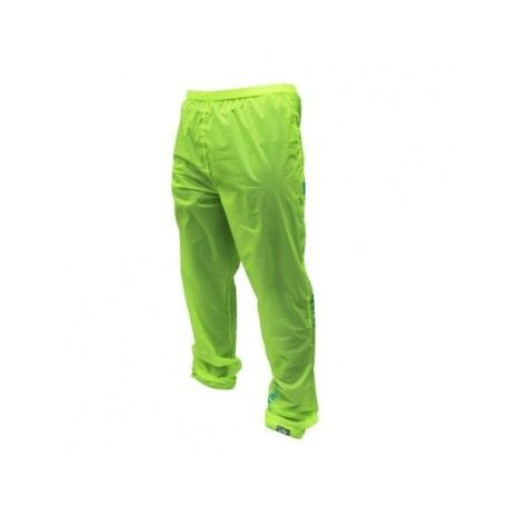 sobrepantalon-stretchlight_2