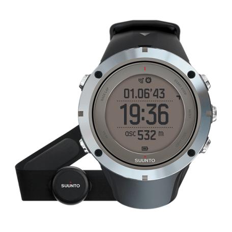 ss020673000-suunto-ambit3-peak-sapphire-hr-1