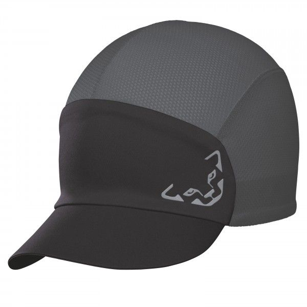 DYNAFIT REACT VISOR CAP