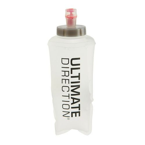 ULTIMATE DIRECTION BODY BOTTLE