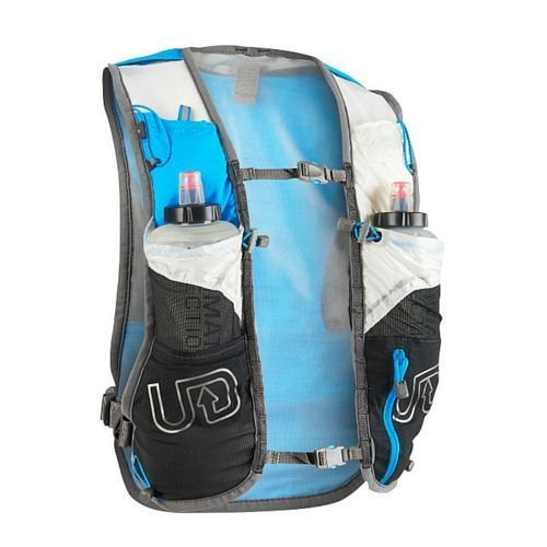 ULTIMATE DIRECTION SCOTT JUREK ULTRA VEST 3.0