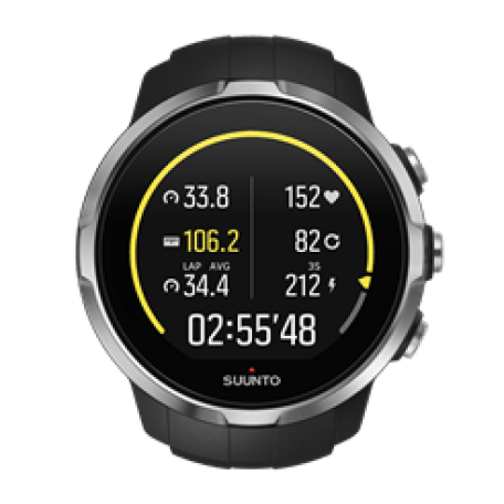 SS022649000-suunto-spartan-sport-black-front_view_tr_cycling_basic_d7
