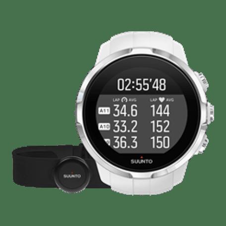 SS022650000-suunto-spartan-sport-white-hr