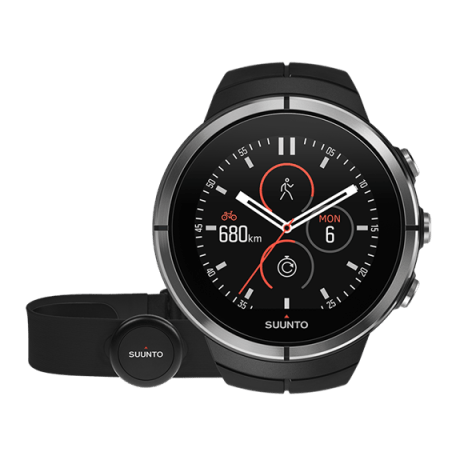SS022658000-Suunto-Spartan-Ultra-Black-HR (2)