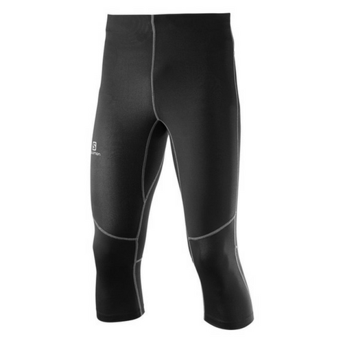 SALOMON AGILE 3/4 TIGHT