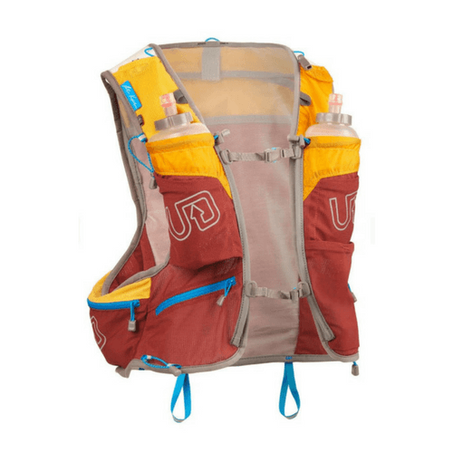 ULTIMATE DIRECTION ANTON KRUPICKA MOUNTAIN VEST 3.0