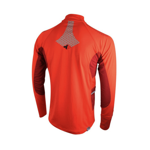 RAIDLIGHT CAMISETA M/L PERFORMER