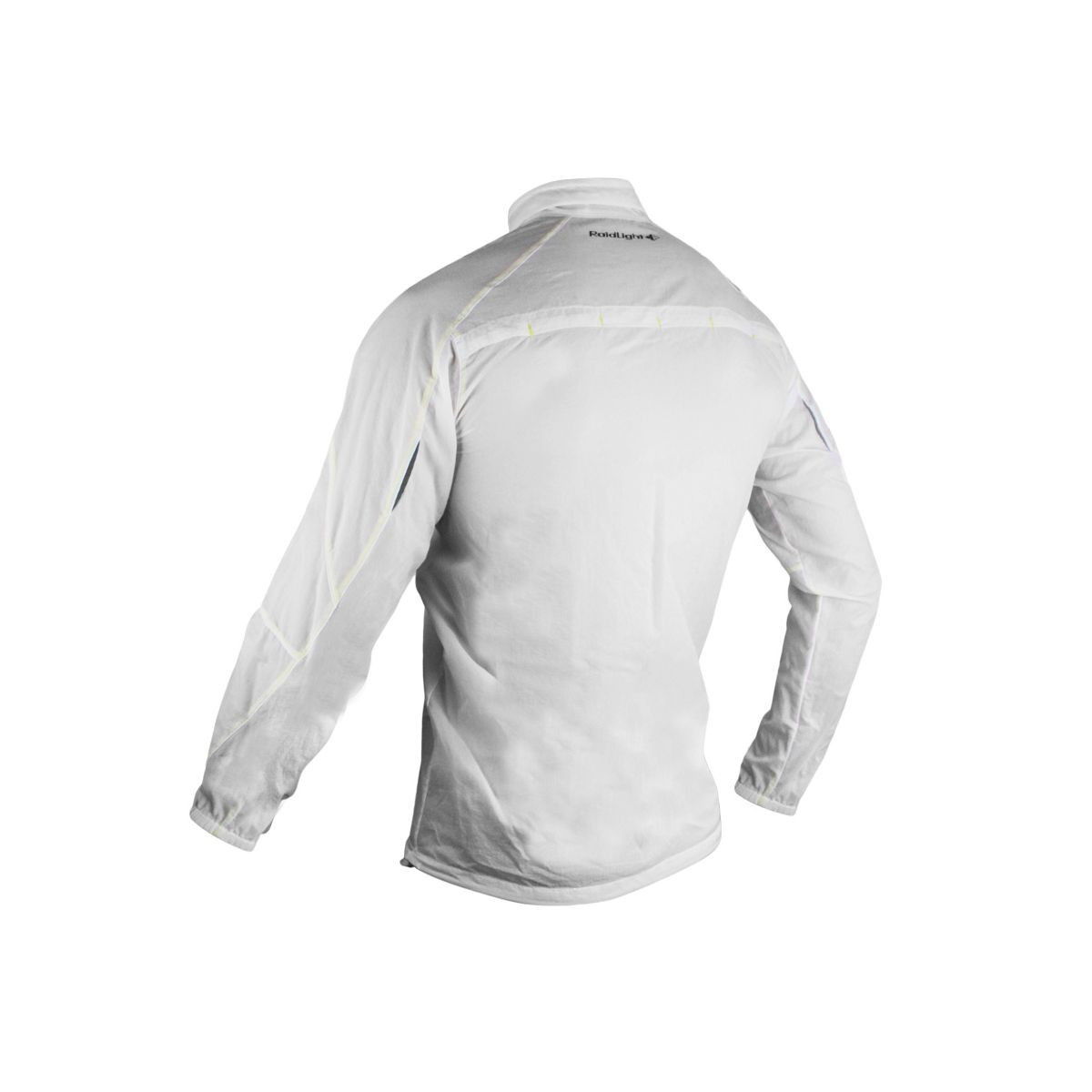 RAIDLIGHT ULTRALIGHT JACKET
