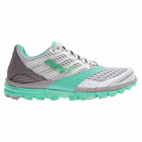 inov8-trailtalon-275-chill (2)
