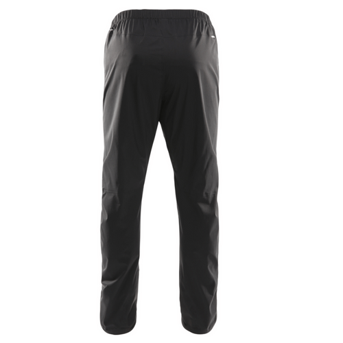HAGLOFS L.I.M. PROOF PANT