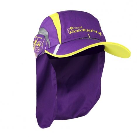 RAIDLIGHT GORRA SAHARA LADY