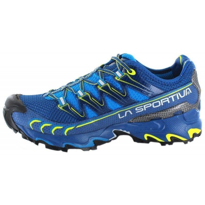 zapatilla-trail-la-sportiva-ultra-raptor