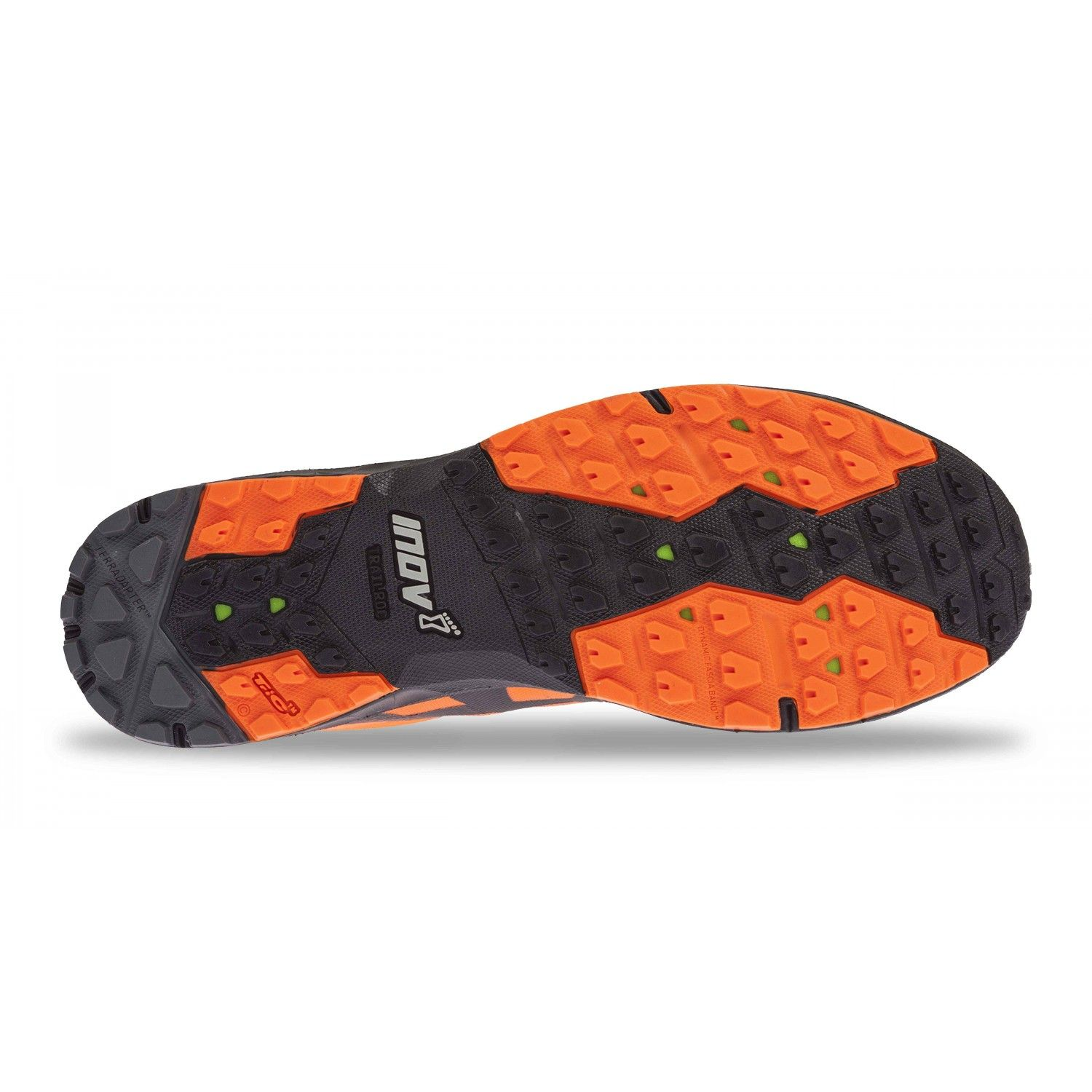 inov-8-trailroc-270-orange (1)