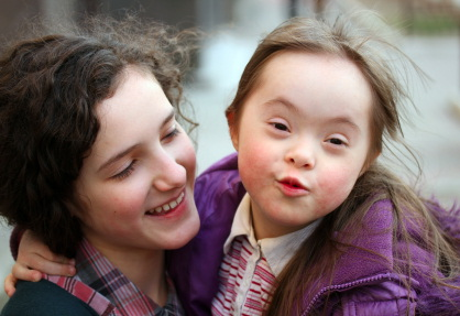 down-syndrome-child-girl