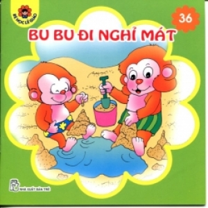 Be-Hoc-Le-Giao-Tap-36-Bu-Bu-Di-Nghi-Mat-9463-300x440-255x255x255