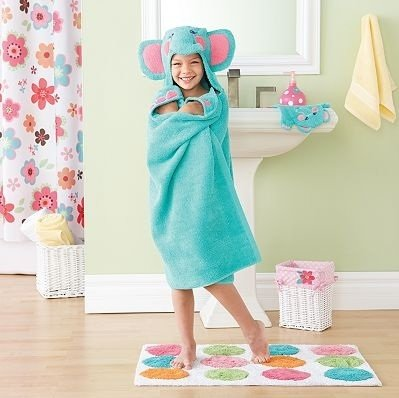 hooded-bath-towels2