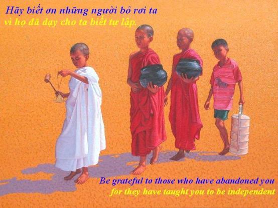 Aung Kyaw Htet (1)