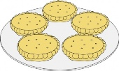 mince-pies-clip-art