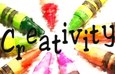 https://i0.wp.com/trainbibleteachers.com/blog/wp-content/uploads/2010/09/creativity-2.jpg